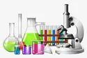 Lab Instrument Calibration NABL