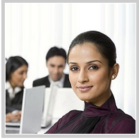 Contractual Staffing Consultancy Service