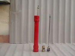 India Mark III Hand Pump Cylinder