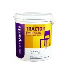 Tractor Emulsion Interior Paint
