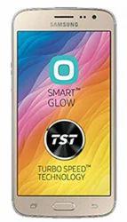 Samsung Galaxy J2 Pro Mobile Phones, SM-J210FZDGINS