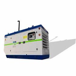Silent Generator Rental Services