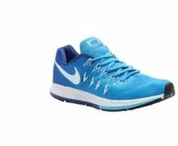 Running Shoes Zoom 33 Sport Shoes