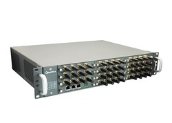 44 Port GSM Gateway