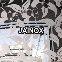 Stainless Steel Decorative Sheets In Ahmedabad स्टेनलेस