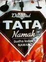 Diamond Tata Sudha Iodine Namak