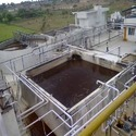 Packaged Distillersies ETP Plant