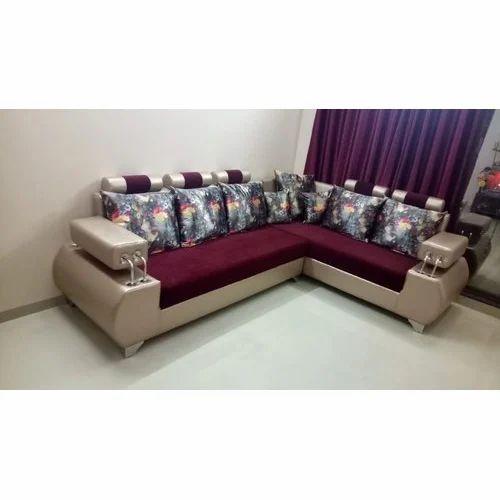 Outstanding Modern Corner Sofa Complete Home Design Collection Barbaintelli Responsecom