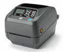 Zebra Barcode Printer GX430T