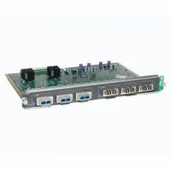 Cisco WS-X4606-X2-E Module
