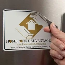 magnet printing services
