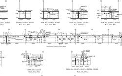 4core Electrical Drawings Services, 100 To 1000 Meters