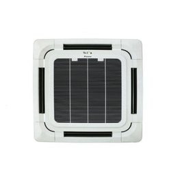 FCQN125EXV16 Ceiling Mounted Cassette Indoor Heat Pump AC