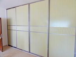 Cupboard Design Service
