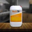 Rachtr Ss Sealer Stone Brick & Concrete Sealer