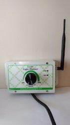 Light Dimmer - High Bay LED Dimming