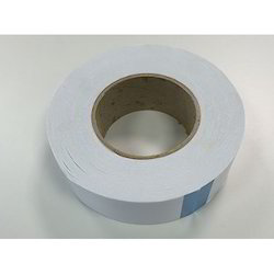 Hot Melt Double Sided Tissue Tape