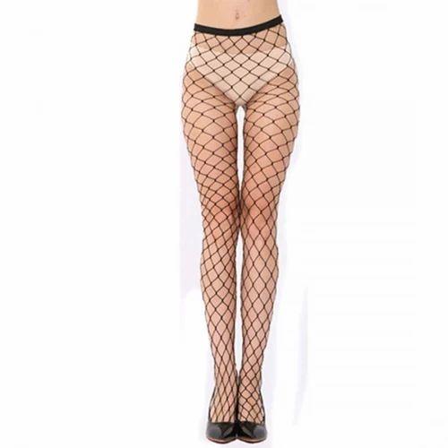 high waist large lattice fishnet stockings size all sizes rs 99