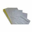 HDPE Laminated Sack Bag