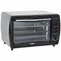 Prestige OTG Oven