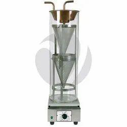 Reflux Extractor 4000 Gms