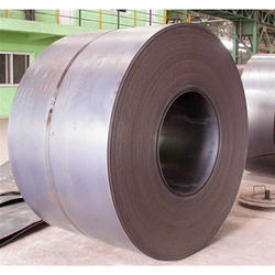 Case Hardening Steel C15