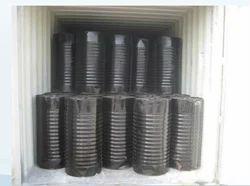 Penetration Grade Bitumen at Best Price in India