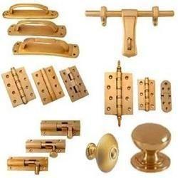 Door Hardware  sc 1 st  IndiaMART & Door Stopper at Rs 38 /piece   Sowcarpet   Chennai   ID: 13991555962