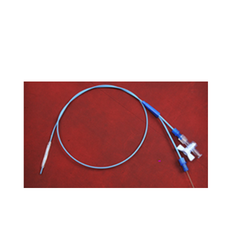 Ureteral Balloon Dilator