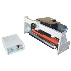 Lock & Follow Solid Ink Coding Machine VPS-812A