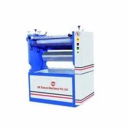 Plywood Printing Machine
