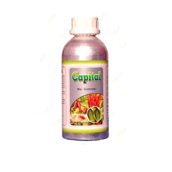 Capital Bio Insecticides