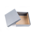 Carton Folding Box