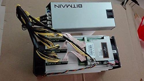 Antminer s7 купить видеокарту ати 6800