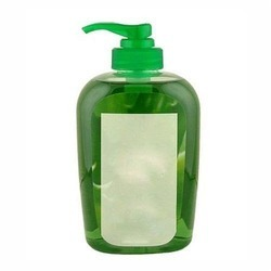 Herbal Liquid Soap