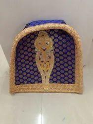 Decorated Muram for wedding