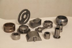 PSP Sintered Components For Automobile Industry