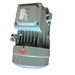 1500 RPM Single Phase Electric Motor Repairing services, -10 To +70 Degree, 415 V