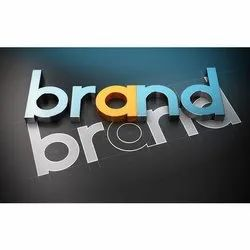 Branding Vinyl Brand Promotion Services, Client Site, Call Us To Discuss