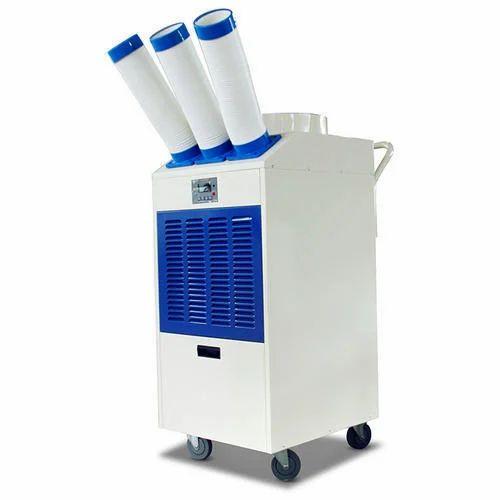 Spot Cooler Manufacturer From Chennai