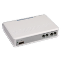 08 Line USB Voice Logger