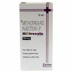 Methotrexate IP (Biotrexate IP)