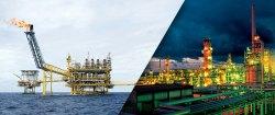 Valves for Oil & Gas