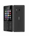 Nokia 216 (Black) Mobile