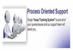 Process Oriented Support Service
