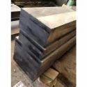 DIN 1.2601 Flat Die Steel Bar