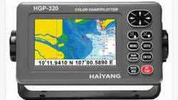 Haiyang HGP320