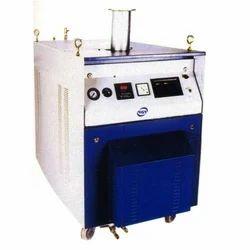 Industrial Diesel Boiler Installation Service