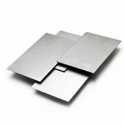 Inconel-625 Sheets and Plates