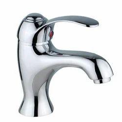 Hindware Bathroom Faucets